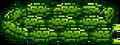Alpha Cactus Worm (Joostmod).png