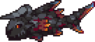 Devil Fish (unmasked) (Calamity)