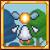 Logo (Celestial Infernal Mod).png