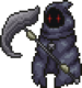 Torva-mes, The Grim Reaper (Jetshift).png