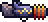 Space Cannon (Ravel Mod).png