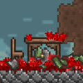 Blood and Gore (Terraria Overhaul).png