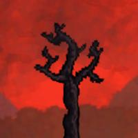 Burned Tree (Terraria Overhaul).png