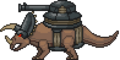 Triceratank (Qwerty's Bosses and Items).png