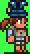 Amphisnek Hat (equipped) female (Polarities Mod).png