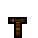 Reincarnate Sword Handle (Dawn Of The Swords).png