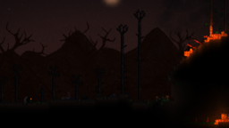 The Ashes (Terraria Overhaul).png