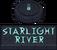 Logo (Starlight River).png