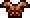 Bronze Chestplate (Ravel Mod).png