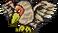 Desert Beak (Exxo Avalon).png