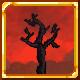 Icon (Terraria Overhaul).png
