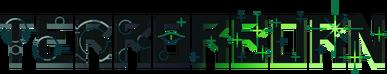 Logo (Terrorborn).png