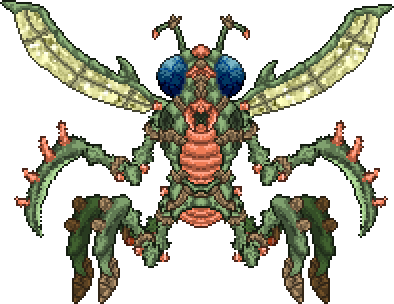 Mantid Matriarch (GRealm).png