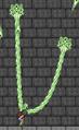 Chaos Flower Effect - Alkaline Orb (Polarities Mod).png