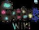 Exodus Wiki