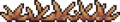 Wooden Spikes projectile (Expanded Sentries).png