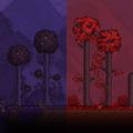 Evil Blooming (Terraria Overhaul).png
