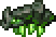 Stalag Beetle (Polarities Mod).png