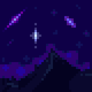 Logo (Celestial Skies).png