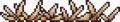 Pearly spikes.png