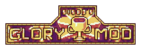 Logo (Glory Mod).png