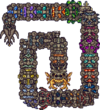 Worm King Greed (Ancients Awakened).png