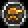 Defender Emblem (Expanded Sentries).png