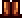 Bronze Greaves (Ravel Mod).png