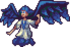 Fallen Angel (Varia).png