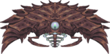 Oversized Laser-emitting Obliteration Radiation-emitting Destroyer (Qwerty's Bosses and Items).png