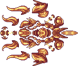 Ancient Machine (Qwerty's Bosses and Items).png