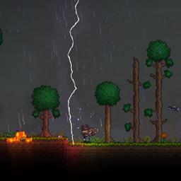 Lightning Strikes (Terraria Overhaul).png