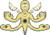 The Divine Light (Qwerty's Bosses and Items).png