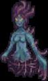 Vajra, Goddess of Flood (User-Signiaa-Primordial Sands).png
