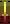 Ichor Knife (Celestial Infernal Mod).png