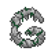 https://forums.terraria.org/index.php?threads/grox-the-greats-mods-o-magic-revamped.52399/