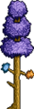 Golden Oak Tree (Entropy's Edge).png