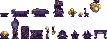 Placed Xenomonolith Furniture (Calamity's Vanities).png