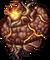 Profaned Guardian (Rock) (Calamity)