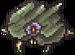 Ancient Observer (Slime's Stuff).png