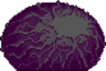 Armageddon Slime (Exxo Avalon).png