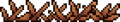 Boreal Spikes.png