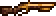 Brass Rifle (Ravel Mod).png