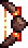 Champion's Bow (Ravel Mod).png