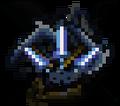 Gilgamesh's Weapon Set (Joostmod).png