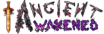 Logo (Ancients Awakened).png