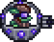 Goblin Gunner (AmuletOfManyMinions).png