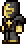Undead Crossaider (Ravel Mod).png
