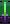 Cursed Knife (Celestial Infernal Mod).png