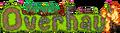 Logo (Terraria Overhaul).png